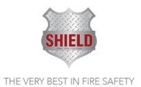 Shield Fire Protection