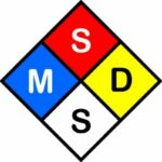 material-safety-data-sheets-msds